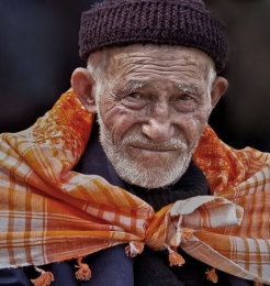 Anatolian peasant-15