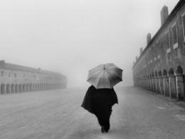 Misty&Rain