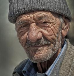 Anatolian peasant-18