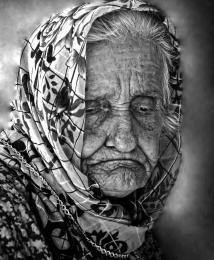 Anatolian human-38