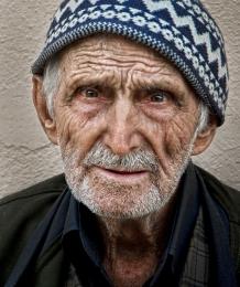 Portraits-28