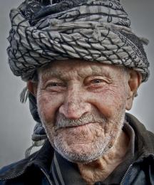 Anatolian human-44