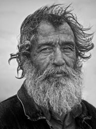 Portraits-38