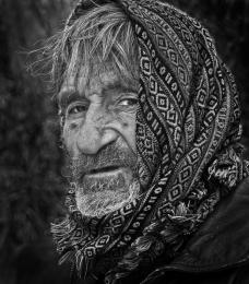 Portraits-39