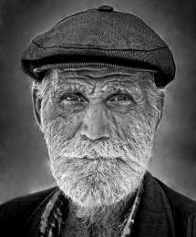 Portraits-40