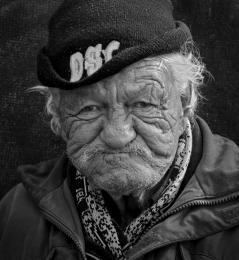 Portraits-35