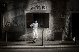 vota Antonio vota Antonio