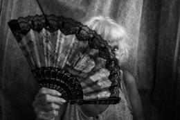 Madame Burlesque