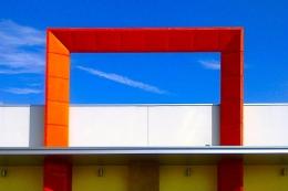 Rainbow's Architecture