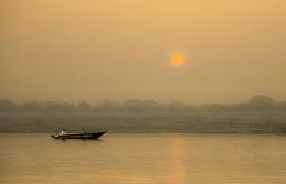 Minpho-7-Ganges