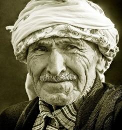Portrait-93