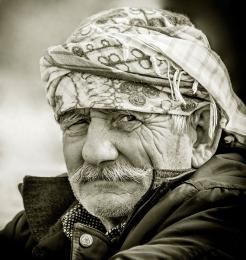 Portrait-96