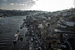 Porto - São João
