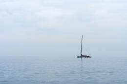to Sea ( per mare )