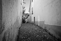 Em Bragança
