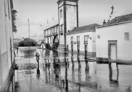 # rain #
