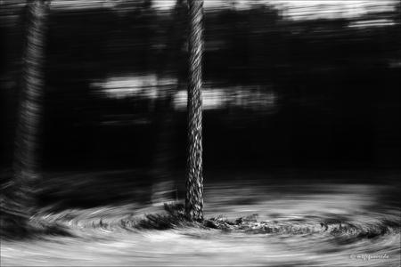 Depression (series)