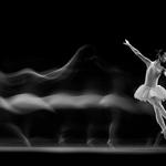 Balerina Dance