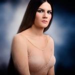 Beautiful Francesca