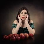 The apple,2